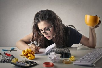 Co na zaburzenia obsesyjno kompulsywne?