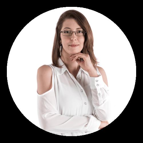 Ela Zielińska Wirtualna Asystentka