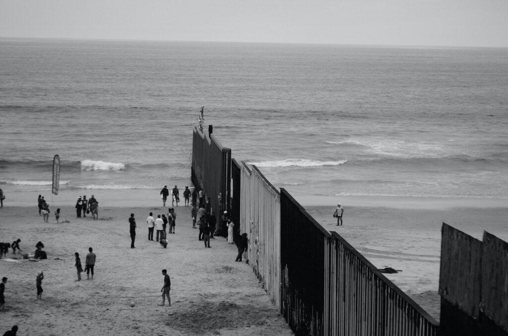 Osobowość z pogranicza borderline - pesymizm i przygnębienie