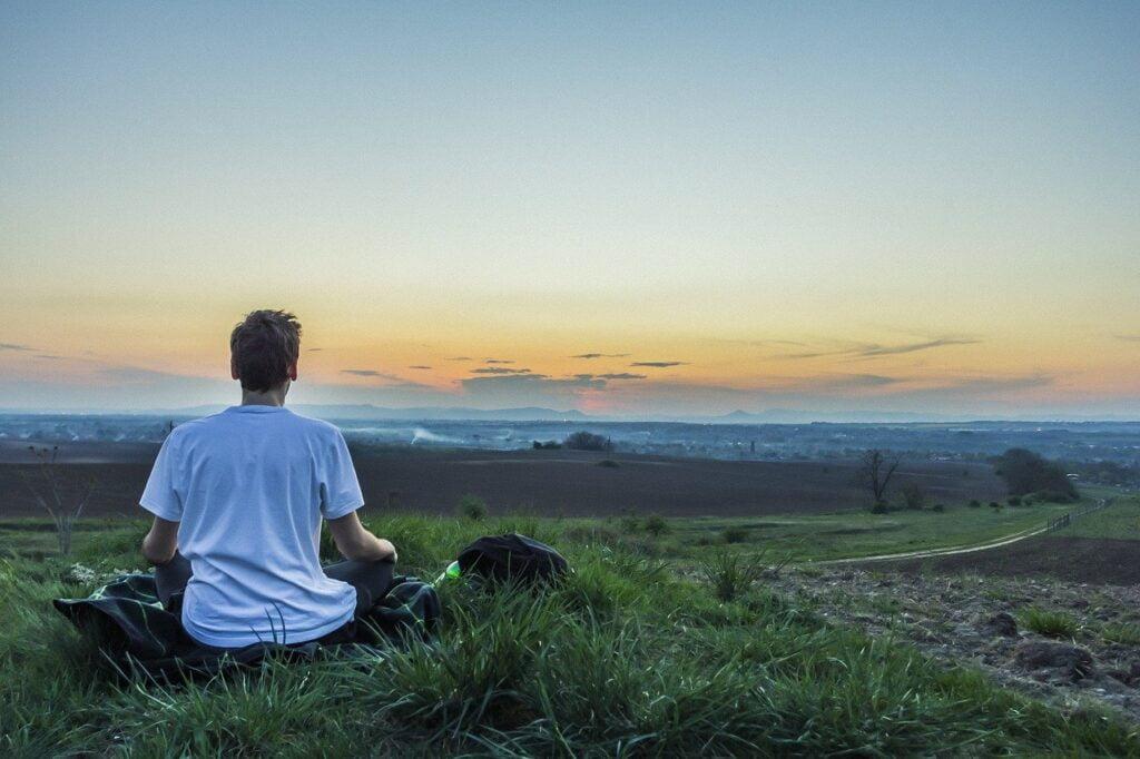 Nurty psychoterapii - nurt psychologii procesu