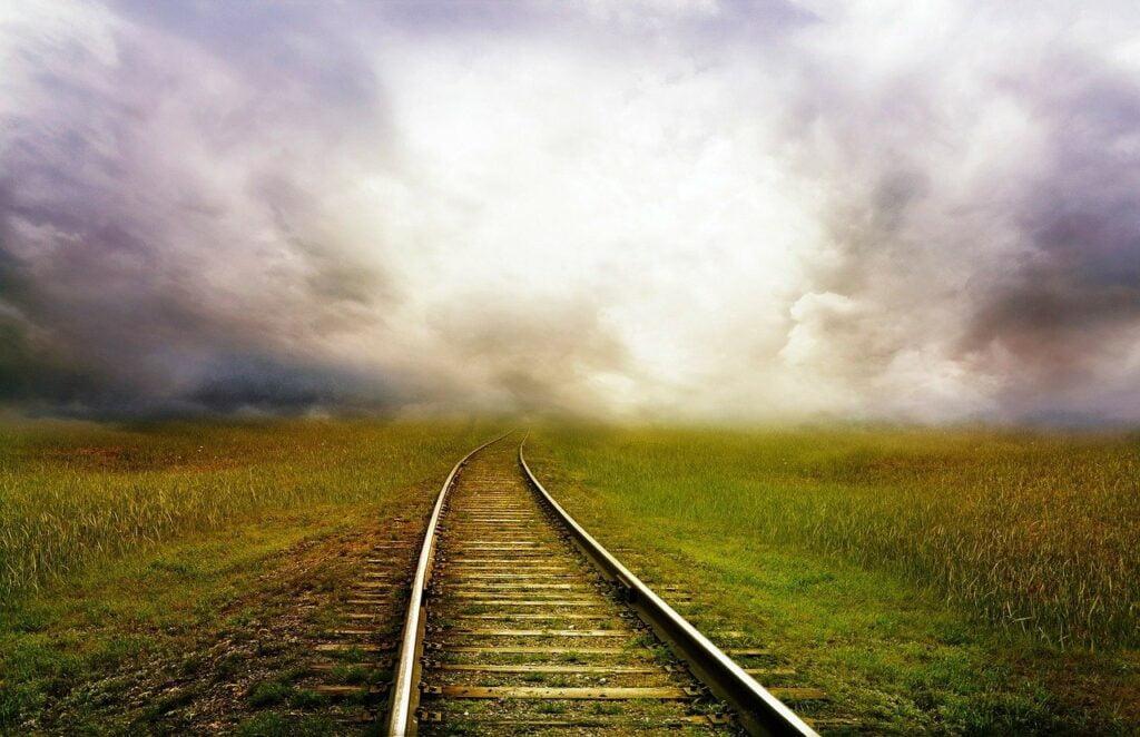 Nurty psychoterapii - nurt psychodynamiczny