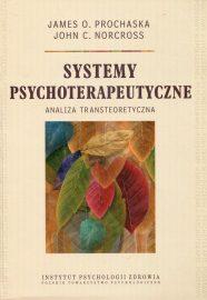 Systemy Psychoterapeutyczne