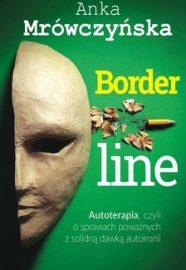 Borderline. Autoterapia.