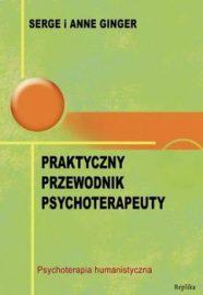 Praktyczny przewodnik psychoterapeuty